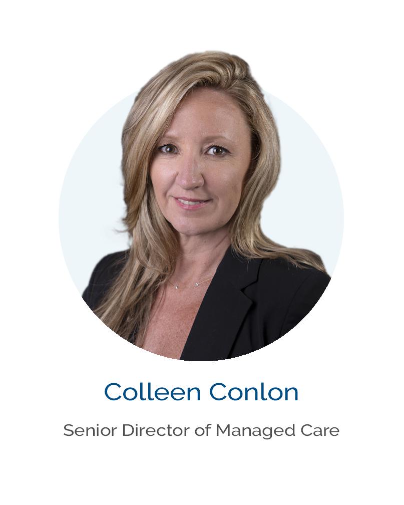 Colleen Conlon